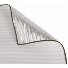 Палатка зимняя Куб 1,8х1,8 м premier fishing