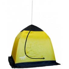 Палатка-зонт для рыбалки одноместная nord-1