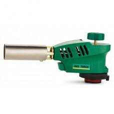 Горелка газовая KOVICA с пьезоподжигом (KS-1005)