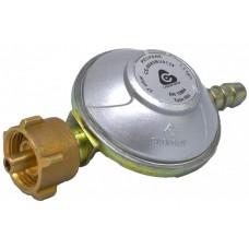 Регулятор давления газа 37 мбар Cavagna для композитного баллона