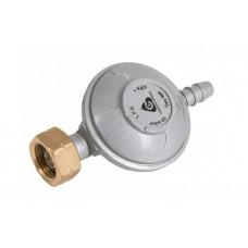 Регулятор давления газа 29 мбар Cavagna для металлического баллона