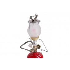 Лампа осветительная газовая туристическая