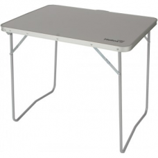 Складной туристический стол 80х60х69 см