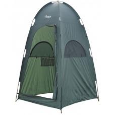 Палатка Душ-туалет 122х122х213 см