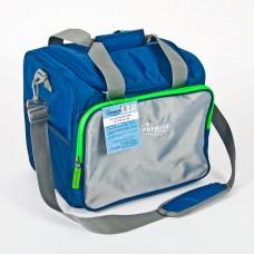 Изотермическая сумка-холодильник 30 л PR-FYCB-102
