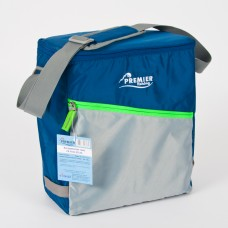 Изотермическая сумка-холодильник 20 л PR-FYCB-101