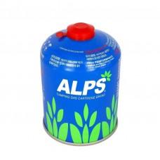 Баллон резьбовой ALPS 450г