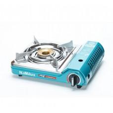 Газовая плита NaMilux 2033PS с подогревом баллона