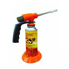 """Горелка газовая с гибким соплом """"Burner K-103"""""""