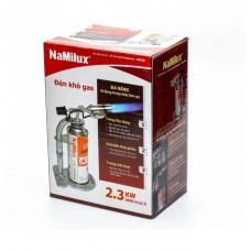 Горелка насадка Namilux Газовая горелка NA-191SP