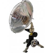 Обогреватель газовый LASKA (TH-404)