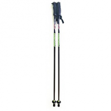 Трекинговые палочки , 125 см