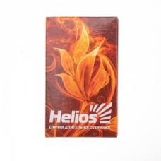 Спички длительного горения 10 шт Helios