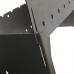 Мангал разборный  1,5 мм, с сумкой