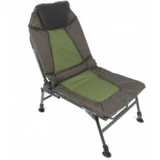 Кресло карповое (N-BD620-086228-4A) NISUS