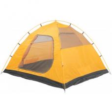 Двухместная Палатка musson-2