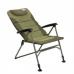 Кресло карповое (N-BD620-10050-6) NISUS