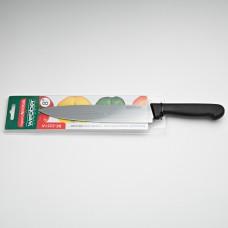 """Нож 20,3см большой поварской Webber ВЕ-2251A """"Хозяюшка"""""""