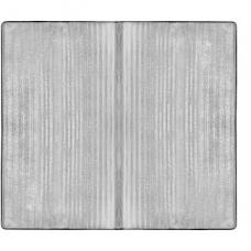 Пол для палатки зим.куб 1,5х1,7 (HS-P150) Helios