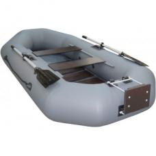 Лодка Шкипер 260нт
