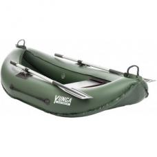 Лодка Юнга (зеленый)/Boat Yunga 200N (green)