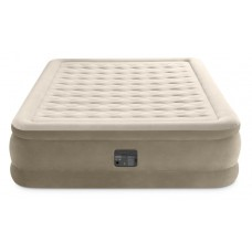 Надувная кровать intex 64428 152Х203Х46
