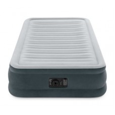 Двуспальная кровать intex 67766 99х191х33