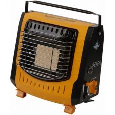Обогреватель газовый MINI AFRICA портативный (TH-808)