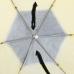 Палатка-зонт утепл. 2-местная зимняя (NORD-2 Helios) Helios