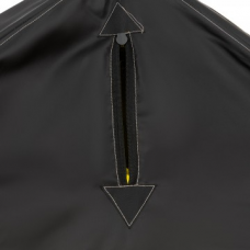 Палатка-зонт 3-местная зимняя (NORD-3 Helios) Helios