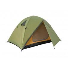 Трёхместная Палатка breeze-3 Helios