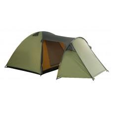 Трёхместная палатка passat 3