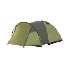 Четырехместная Палатка passat 4