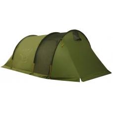 Трёхместная палатка segen 3