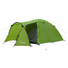 Трехместная палатка Sahara 3 с тамбуром