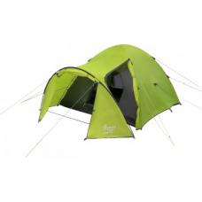 Четырехместная палатка Borneo 4 5000 мм