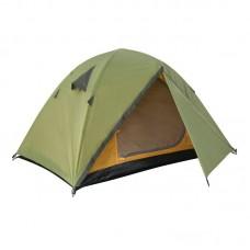 Двухместная Палатка breeze-2