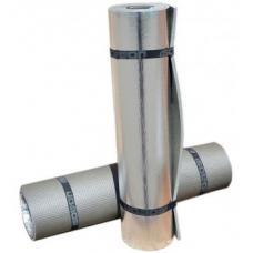 Коврик Forest Металлик S10 1800*600*10 ISOLON