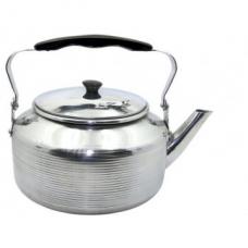 Чайник 1 л нержавейка (PR-CH-1)