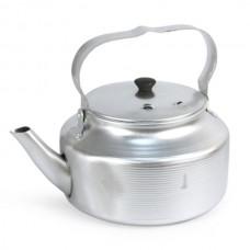 Чайник алюминиевый 2 л