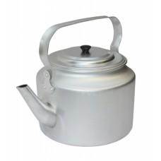 Чайник алюминиевый 5 л