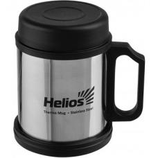 Термокружка HS.TK-003 300 мл Helios