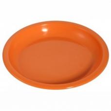 Тарелка для вторых блюд 180х20 С152 Martika