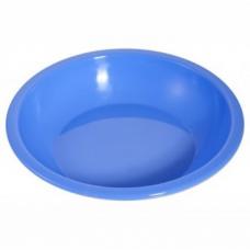 Тарелка для первых блюд 220х40 С153 Martika