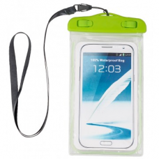 Влагозащитный чехол для телефона 105х205мм (PR-103)