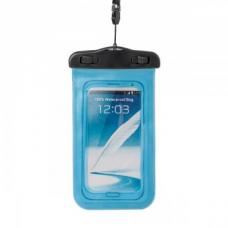 Влагозащитный чехол для телефона 105х205мм (PR-102)