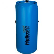 Драйбег 160л (d43/h124cm) голубой Helios