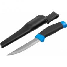 Нож специальный рыболовный Helios (HS-NR-002)