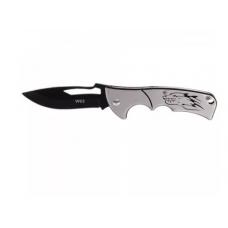 Нож туристический складной W63, 16,5 см