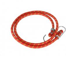 Стяжка для груза 10мм 1.1м (PR-1.1-10-1)